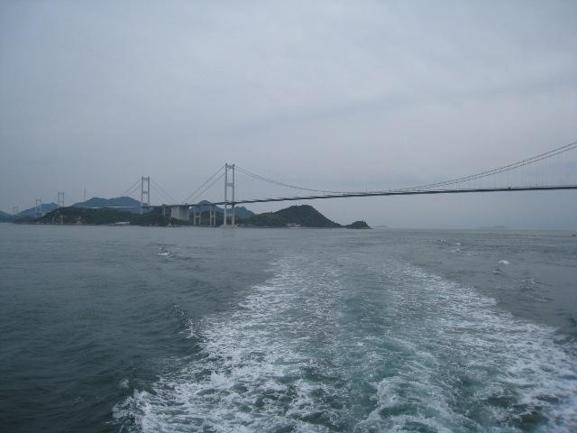 2009年5月大崎上島 (11).JPG