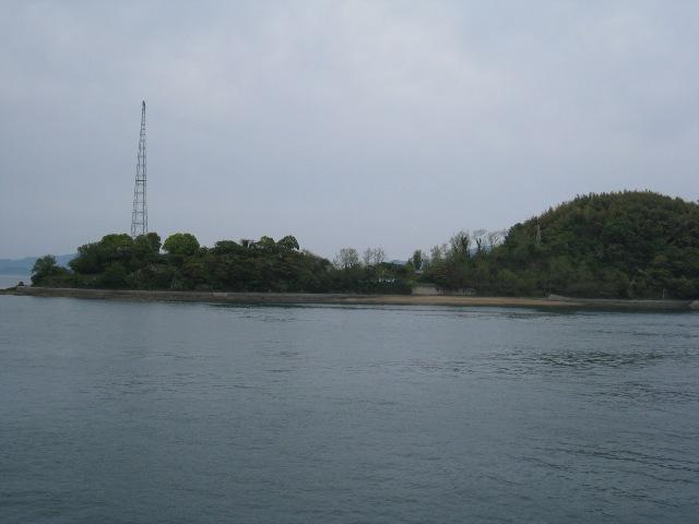 2009年5月大崎上島 (12).JPG