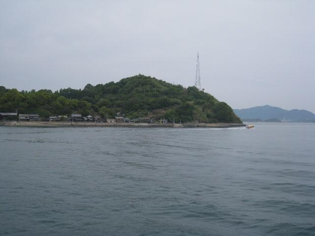 2009年5月大崎上島 (13).JPG