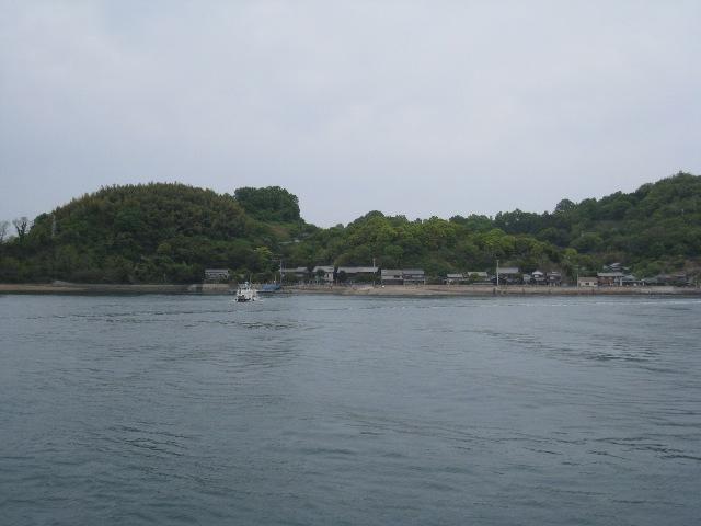 2009年5月大崎上島 (14).JPG