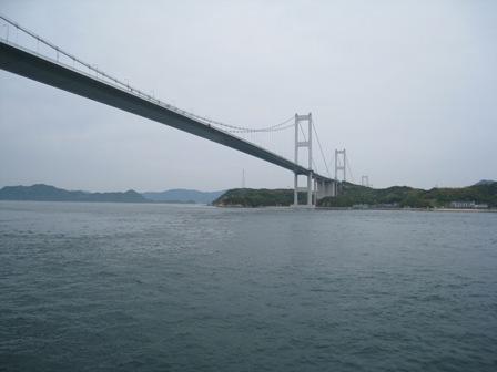 2009年5月大崎上島 (15).JPG