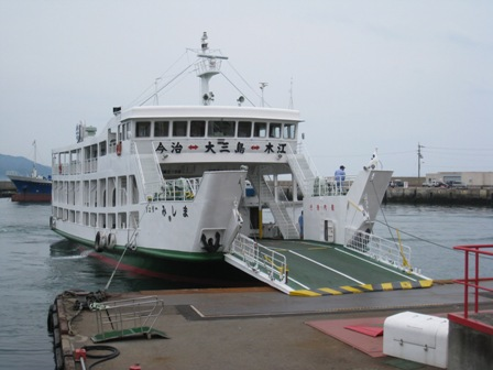 2009年5月大崎上島 (17).JPG