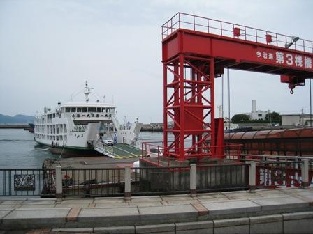 2009年5月大崎上島 (18).JPG