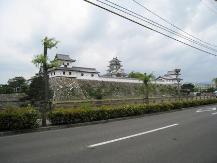 2009年5月大崎上島 (19).JPG