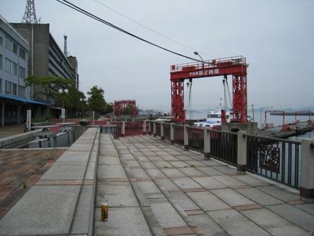 2009年5月大崎上島 (2).JPG