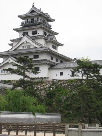 2009年5月大崎上島 (21).JPG