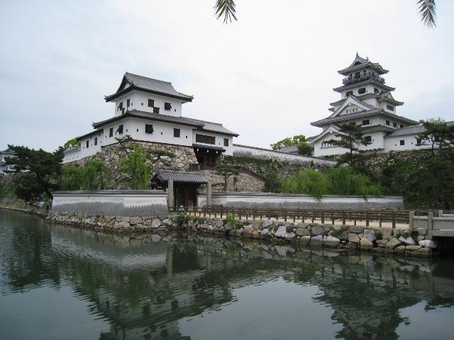 2009年5月大崎上島 (22).JPG