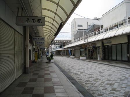 2009年5月大崎上島 (23).JPG