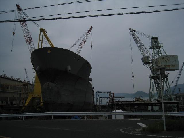 2009年5月大崎上島 (25).JPG