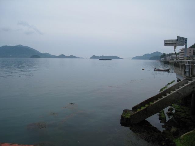 2009年5月大崎上島 (29).JPG
