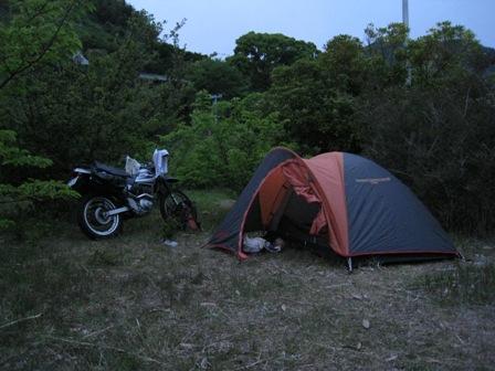 2009年5月大崎上島 (3).JPG