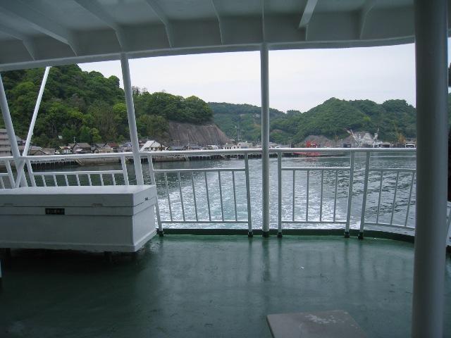 2009年5月大崎上島 (39).JPG