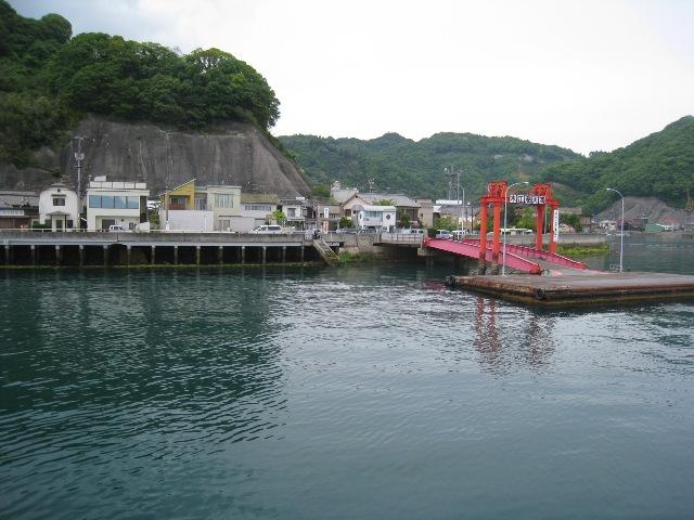 2009年5月大崎上島 (41).JPG