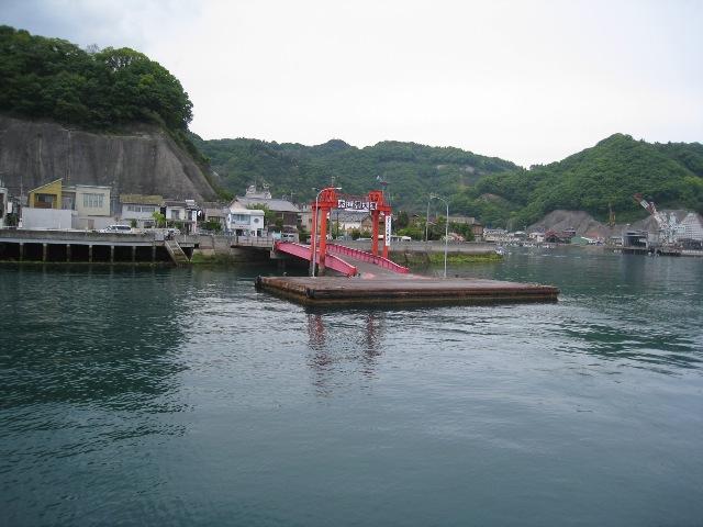 2009年5月大崎上島 (42).JPG