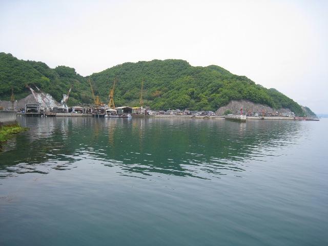 2009年5月大崎上島 (43).JPG