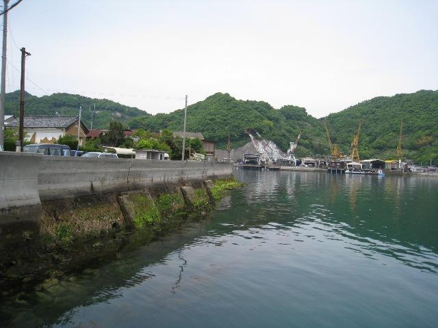 2009年5月大崎上島 (44).JPG