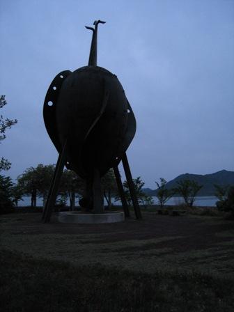 2009年5月大崎上島 (5).JPG