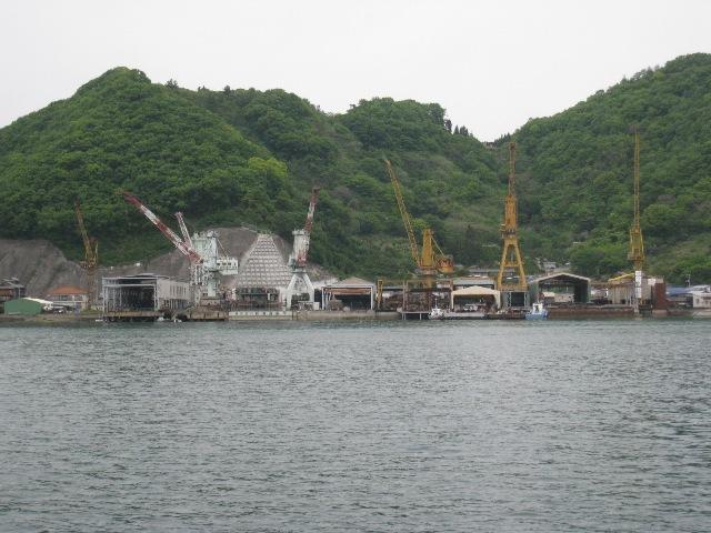 2009年5月大崎上島 (6).JPG