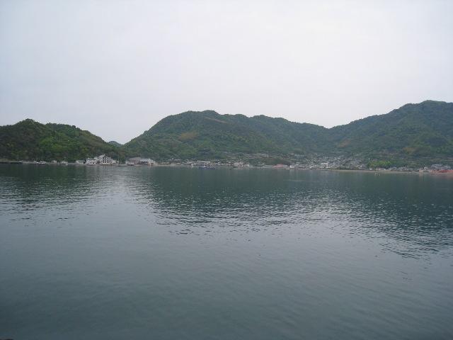 2009年5月大崎上島 (8).JPG
