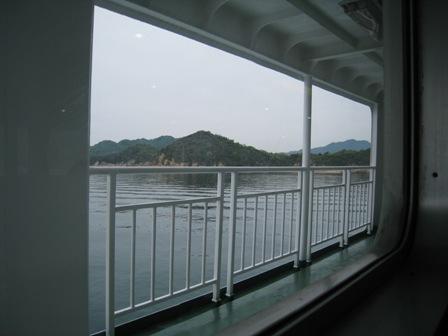2009年5月大崎上島 (9).JPG