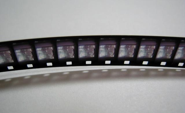 8mm 現像.JPG