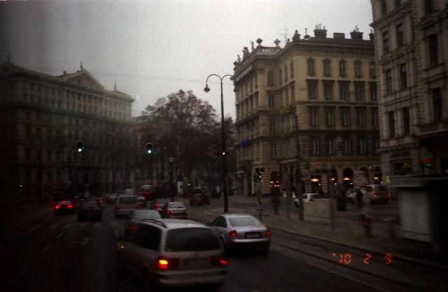 オーストリア (13).jpg