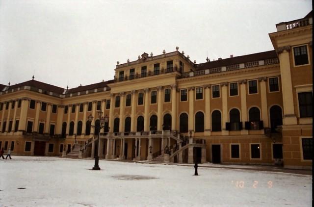 オーストリア (37).jpg