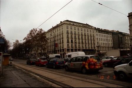 オーストリア (58).jpg