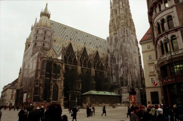 オーストリア (94).jpg