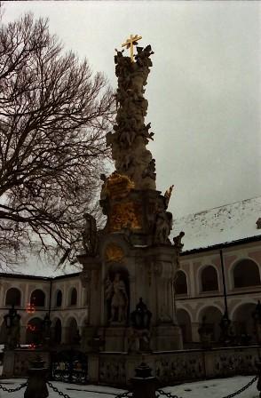 オーストリア1 (3).jpg