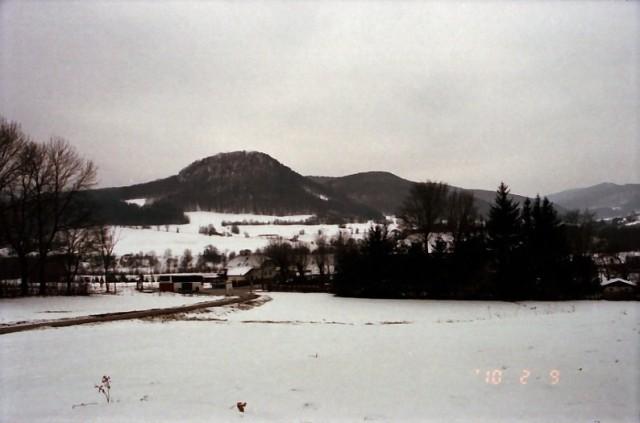 オーストリア1 (42).jpg