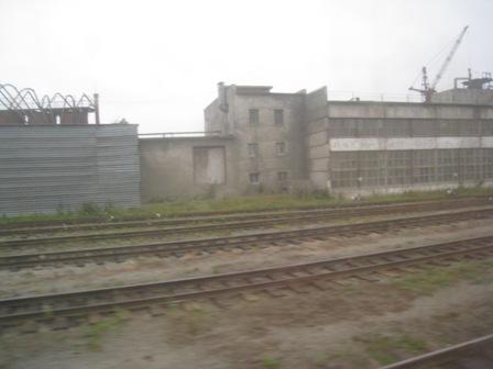 サハリン鉄道.JPG