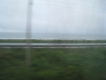 サハリン鉄道 (1).JPG