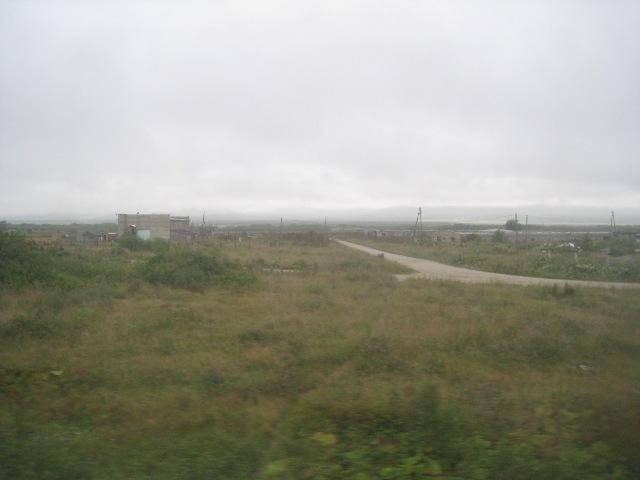 サハリン鉄道 (2).JPG