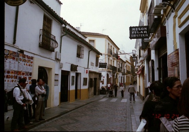 スペイン5 (59).jpg