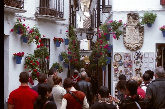 スペイン6.jpg