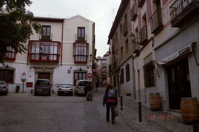 スペイン6 (100).jpg