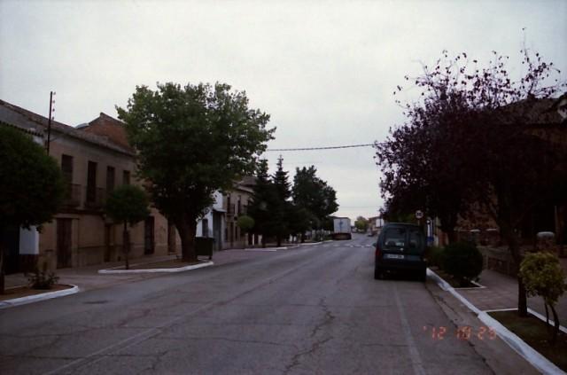 スペイン6 (18).jpg