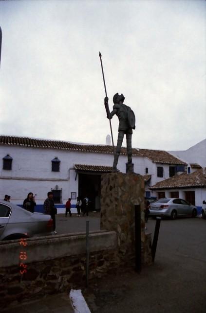 スペイン6 (19).jpg