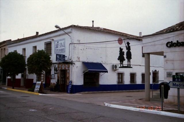 スペイン6 (20).jpg