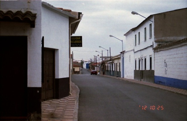 スペイン6 (21).jpg