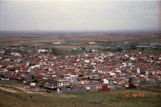 スペイン6 (26).jpg