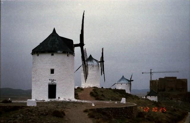 スペイン6 (33).jpg