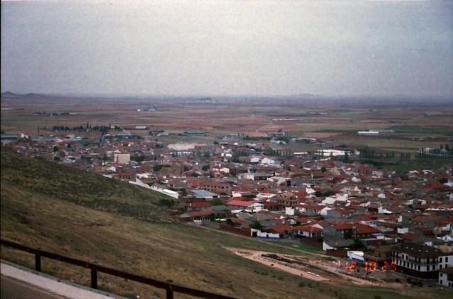 スペイン6 (36).jpg