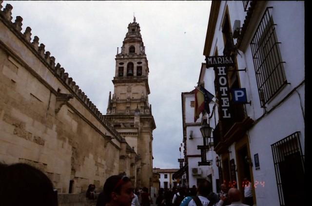 スペイン6 (4).jpg