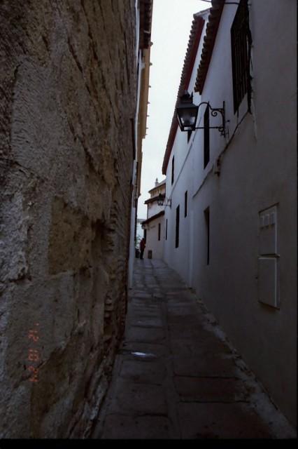 スペイン6 (6).jpg