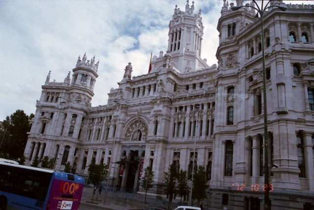 スペイン6 (61).jpg