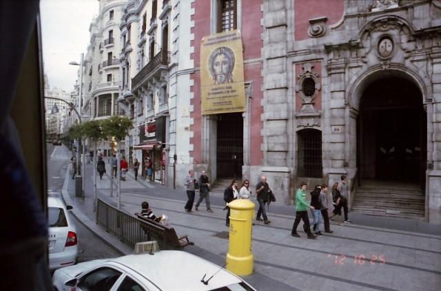 スペイン6 (64).jpg