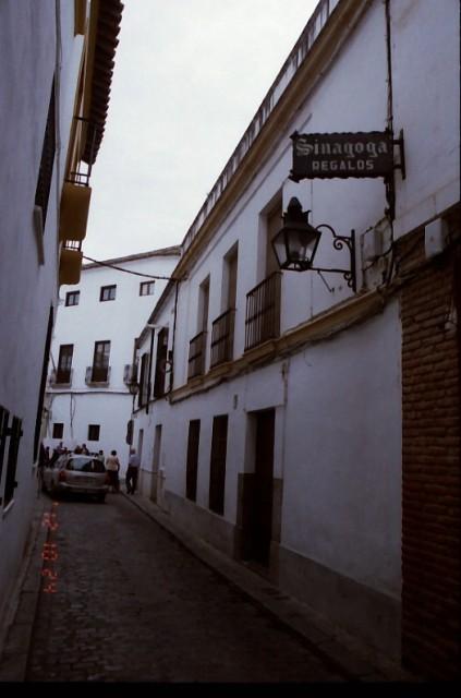スペイン6 (7).jpg