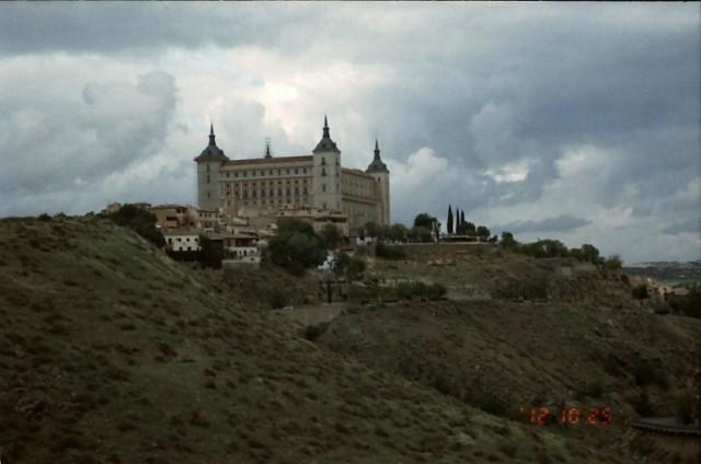 スペイン6 (83).jpg